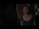 Clip Девять жизней Хлои Кинг 10 серия 000120 20 09 56 online video