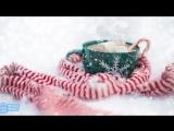 08 Рождественская Музыка - Самые популярные рождественские и новогодние песни