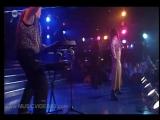 2 Fabiola - Lift Me Up ( EEN TV )
