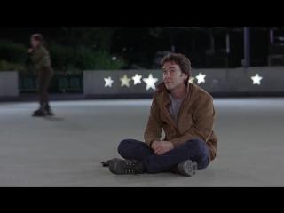 Интуиция (2001 г) - Русский Трейлер
