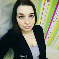 Любовь Берлизева