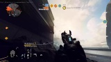 Titanfall 2. Игровой момент от IconicLlama