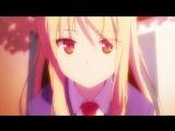 Mashiro | Manas |