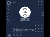 sad mime — Sad Mime - After Music #69
