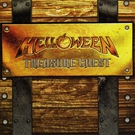 Helloween - A Tale That Wasn't Right ('87)