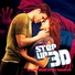 Неизвестен - YouTube        - Step Up 3D Soundtrack - Yv ft. T-Pain. Fabo & Polow Da Don -Own Step