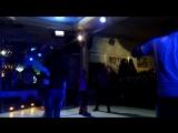 БжИчОК &amp P1KE - C тобой(Live)