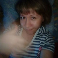 Татьяна Кай