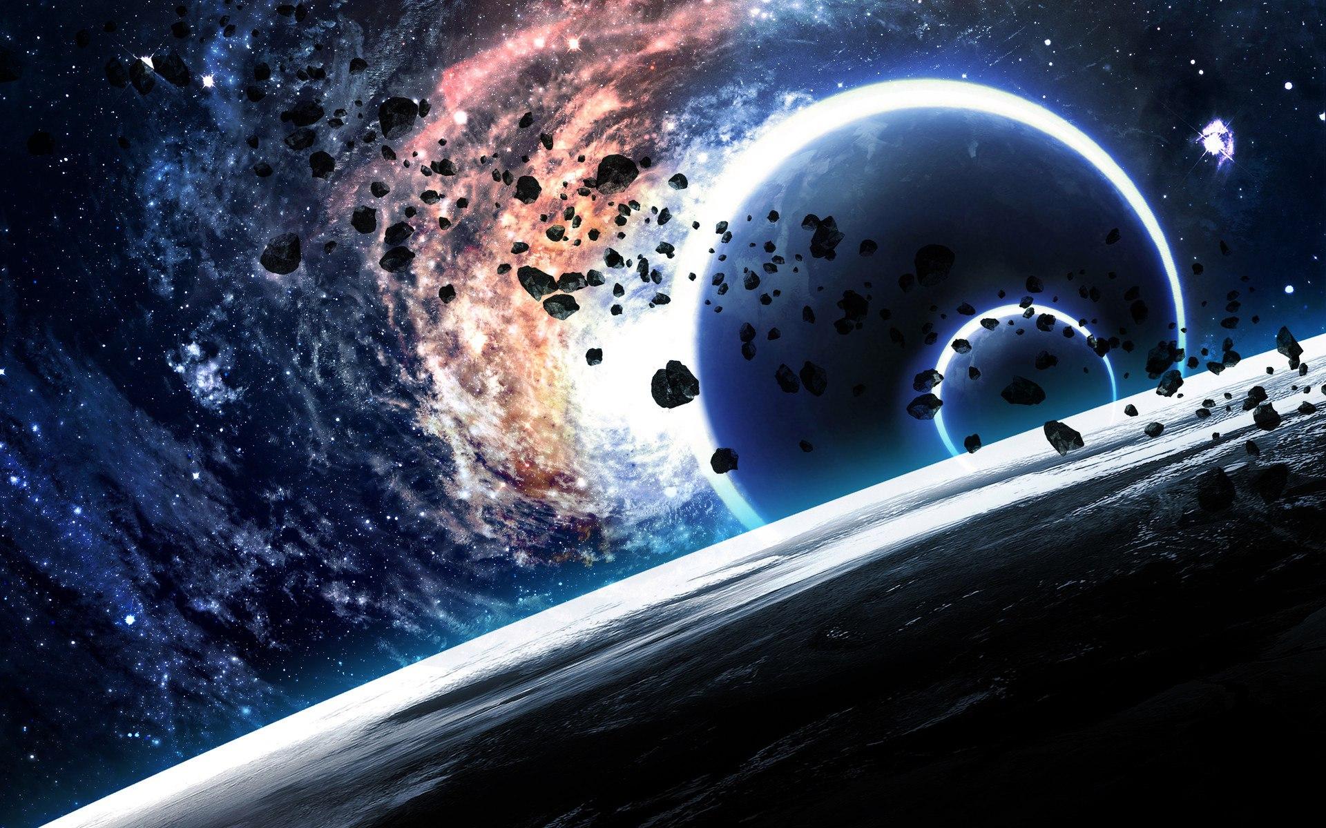 Звёздное небо и космос в картинках - Страница 37 ZnPIl-FId1E