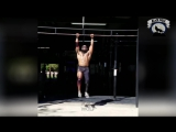 Тренировка СВЕРХЧЕЛОВЕКА - Американский МОРСКОЙ ПЕХОТИНЕЦ - Jose Luis Sanchez - Кроссфит мотивация
