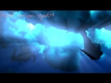Зарубежные песни Хиты 2017 ★ Танцевальный микс Классная Музыка