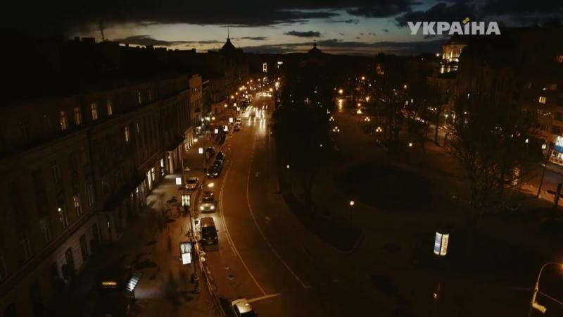 Клан Ювелиров. Возмездие (77 серия) 32 минута