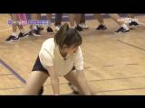 170721 Sky   - Dance Break @ Idol School
