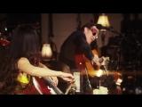 Joe Bonamassa - Joe Bonamassa   Tina Guo - Woke Up Dreaming From...(720p)