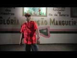 Lil Jon - Machuka (Feat. Mulher FilГ  Mr Catra) FULL HD OFFICIAL MUSIC VIDEO