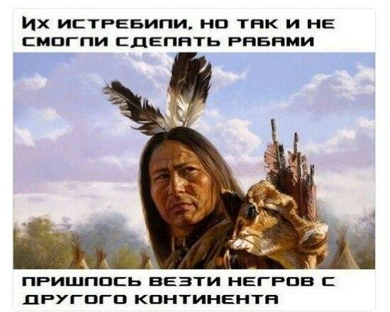https://pp.vk.me/c837630/v837630646/9098/VBZOIHry4Z0.jpg