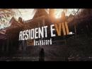BesPoleznyi Resident Evil 7 Walkthrough Intro