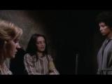 Лагерь СС № 5: Женский ад. 1977.(Италия. фильм-триллер, драма, военный, ВОВ)