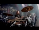 Orden Ogan - Gunmen -Live In Wacken 2016