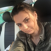 Ольга Чеснокова
