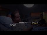 "Ночная смена | The Night Shift - 4 сезон 3 серия Промо ""Do No Harm"" (HD)"