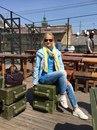 Олена Терещук фото #14