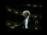 Симфония № 9, Бетховен. 4 часть - Presto, фрагмент.