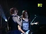 2003 - Руслана Борзова