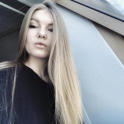 Катерина Бабич