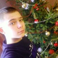 Лукьянец Олег