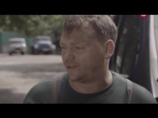 автомеханик Кочкин