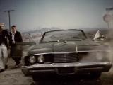 Green Day Boulevard Of Broken Dreams - [Official Video]