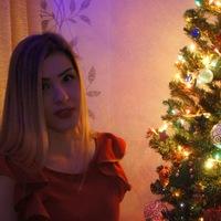 Татьяна Цвиткович