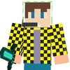 Mr_dsa1 | Minecraft