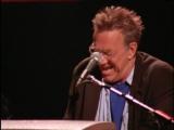 Back Door Man (Featuring Ian Astbury) (2000-09-26 - Los Angeles Center Studios, Los Angeles, CA, USA)