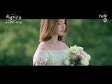 Невеста речного Бога - Тизер 5  The bride of Water God Teaser 5 FireDub.Net