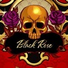 """Black Rose"" Night Club"