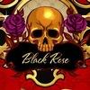 """Black Rose"" Night Club"