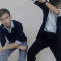 Аватар Артема Майорова