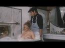 Celentano - Mani di velluto (1979) | Бархатные ручки