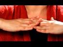 How to Do Hand Reflexology on Yourself Reflexology
