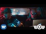 Record Dance Video / Filatov & Karas vs. Виктор Цой - Остаться с тобой