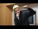 ТОП ИСТОРИЯ от MsBigSausage ОРСКИЙ ОР стрим от 3 02 17