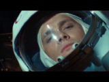 Эмоции на Земле при полёте Гагарина в космос.