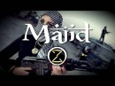"*FREE ""Majid"" / ""Love in damascus"" 