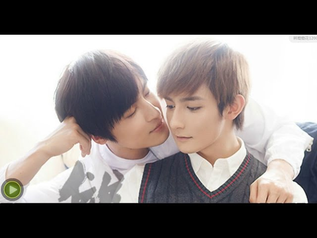 (MV )You said-你曾说 电影-双程A Round Trip To Love (Gao TaiyuHuang JingXiang)