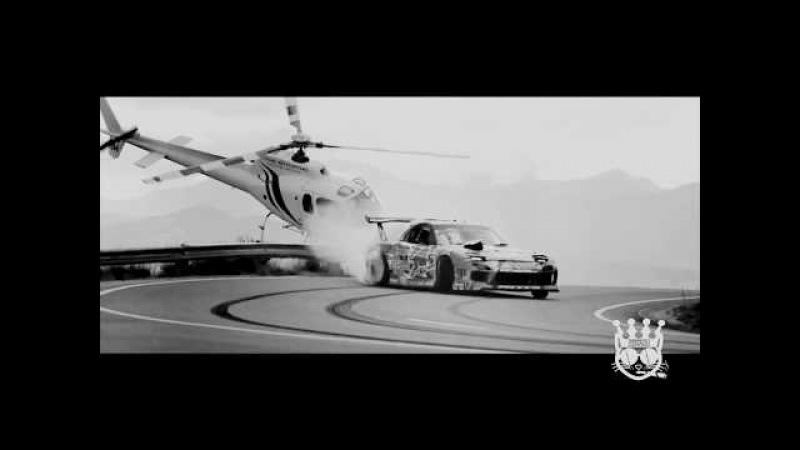 ELECTRONIC TRAP MUSIC [Cras Drift Fast Furious] (Music -