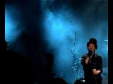 Babyshambles &ampShane MacGowan - Dirty Old Town @ The Forum