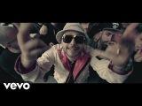 Rocco Hunt - Kevvuo' (Street video)