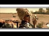 Beyonce vs. Юля Паго - Вечер. Пятница (A.Ushakov)